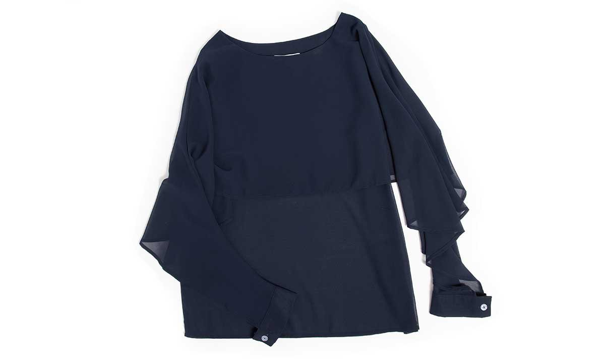 Blouse from MODERN Society