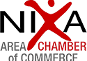 Nixa Area Chamber of Commerce