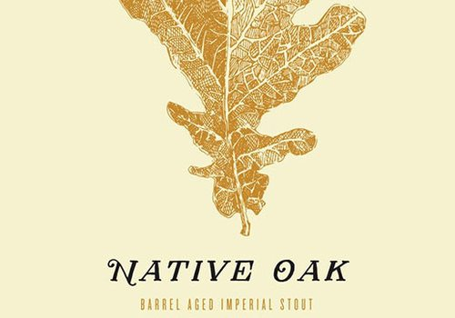 Native Oak Release and Bottle Share