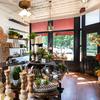 Nest Interiors + Design | Ozark, MO
