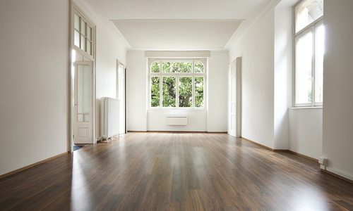 new hardwood floors or refinishing hardwood floors