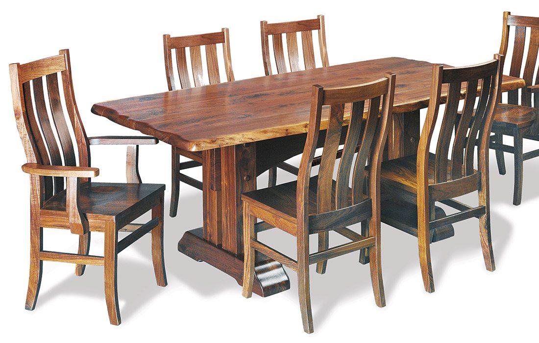 Niangua Furniture