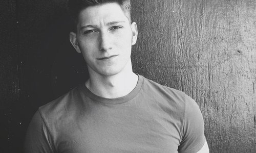 Nicholas Palmquist