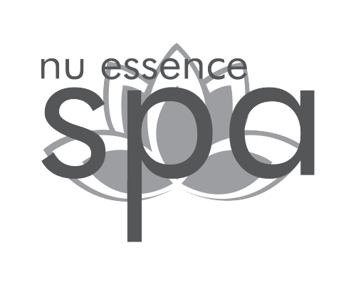 Nu Essence Spa