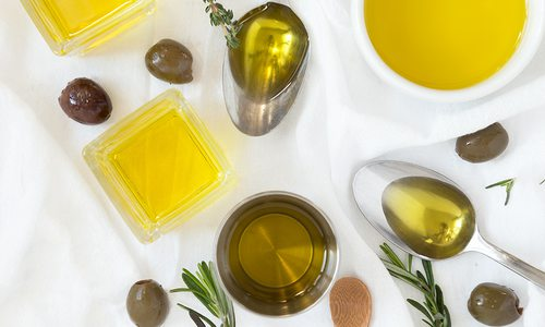 Your Definitive Guide to Olive Oils