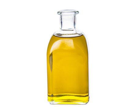 Medium Olive Oil