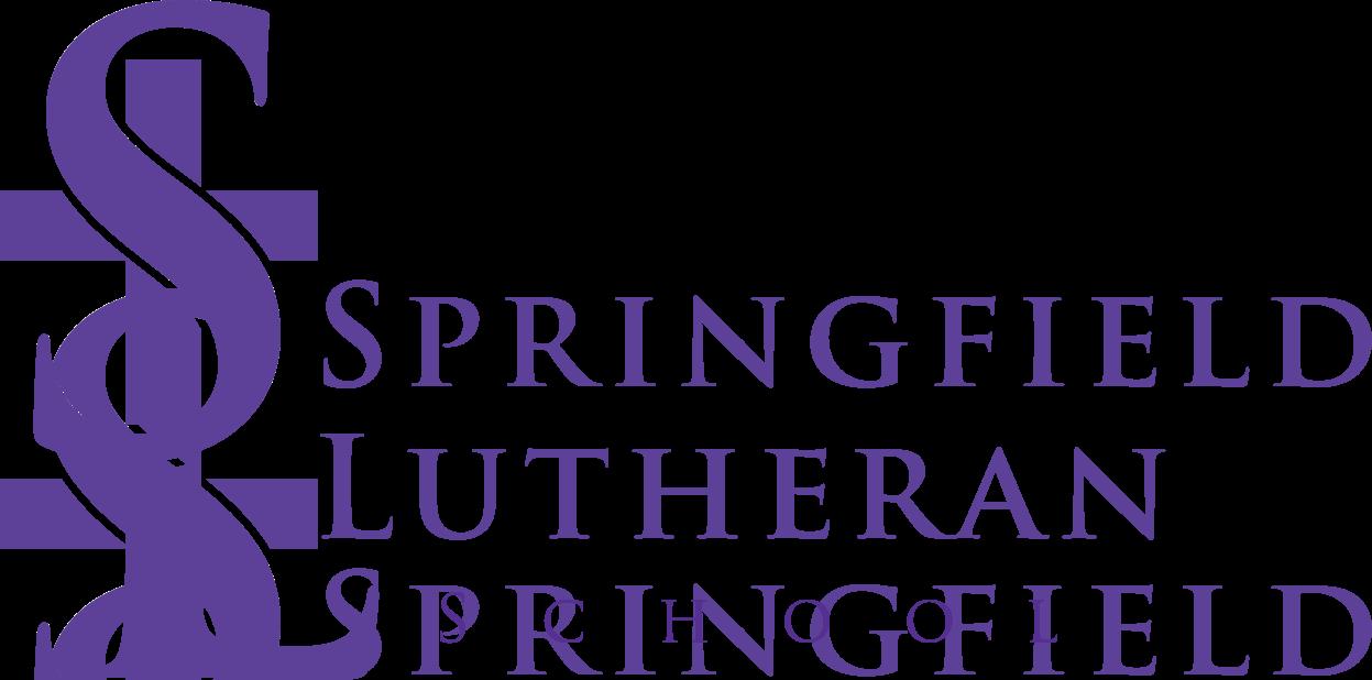 Springfield Lutheran School,