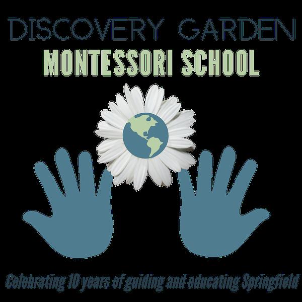 Montessori school in Springfield, MO