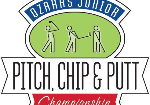 Ozarks Junior Pitch, Chip & Putt Championship