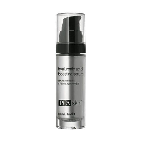 PCA Skincare Hyaluroinc Acid Boosting Serum