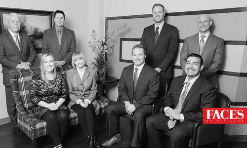 PJC Insurance Agency Springfield, MO: 417 Magazine's Face of Independent Insurance