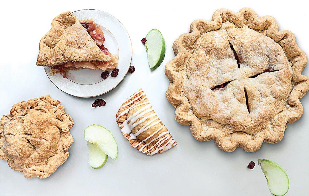 Best Pies near Springfield, MO