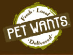 Pet Wants opening in Springfield, MO