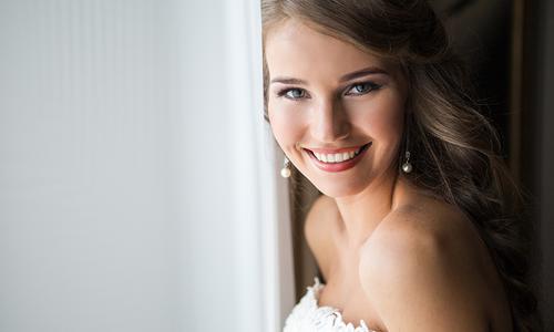 Innovative Dental Bridal Smile Sweepstakes
