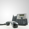 Professional Answering Service, Inc.