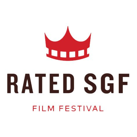 Rated SGF Film Festival
