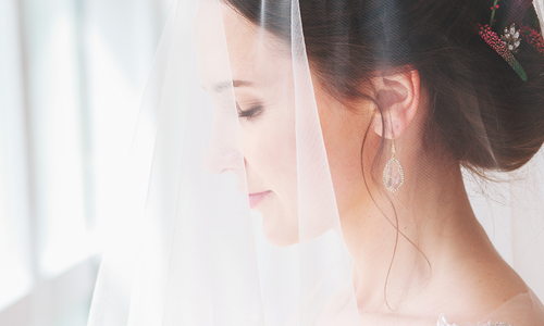 Real Tips from Real Brides