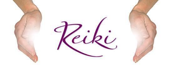 Reiki Healing Circle in Springfield, MO.