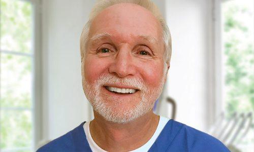 Dr. Richard J. Reed, DDS