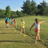 Rick Grayson's Golf Camp