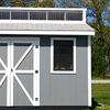 Robb's Portable Buildings