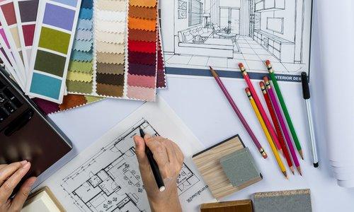 Springfield Design Association (SDA)