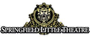 SLT native content logo