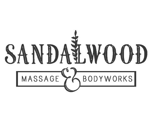 Sandalwood Massage & Bodyworks