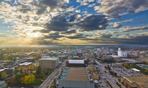 Southwest Missouri Events Calendar - The best things to do