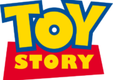 School's Still Out: Toy Story