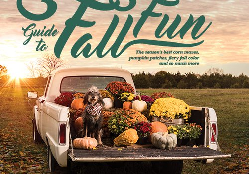 417 magazine september 2018 fall fun cover