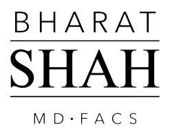 Bharat Shah MD FACS