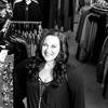 Shaila's Boutique