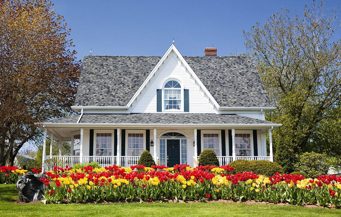 Signature Home Comfort Springfield MO