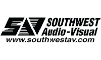 Southwest Audio-Visual