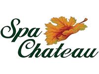 Spa Chateau, Branson, MO