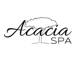 Spa Days with Acacia Spa