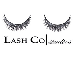 Spa Days with Lash Co