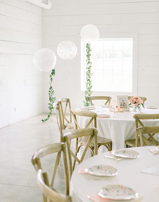 Sparrow Lane Wedding & Event Center