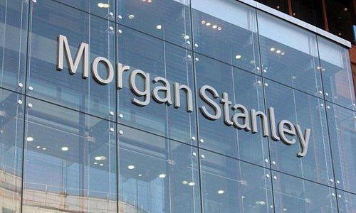 Springfield's Greg DeLong Earns Family Wealth Advisor Designation with Morgan Stanley