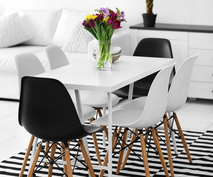 Staging Secrets: The Keys to Selling Your Home Fast