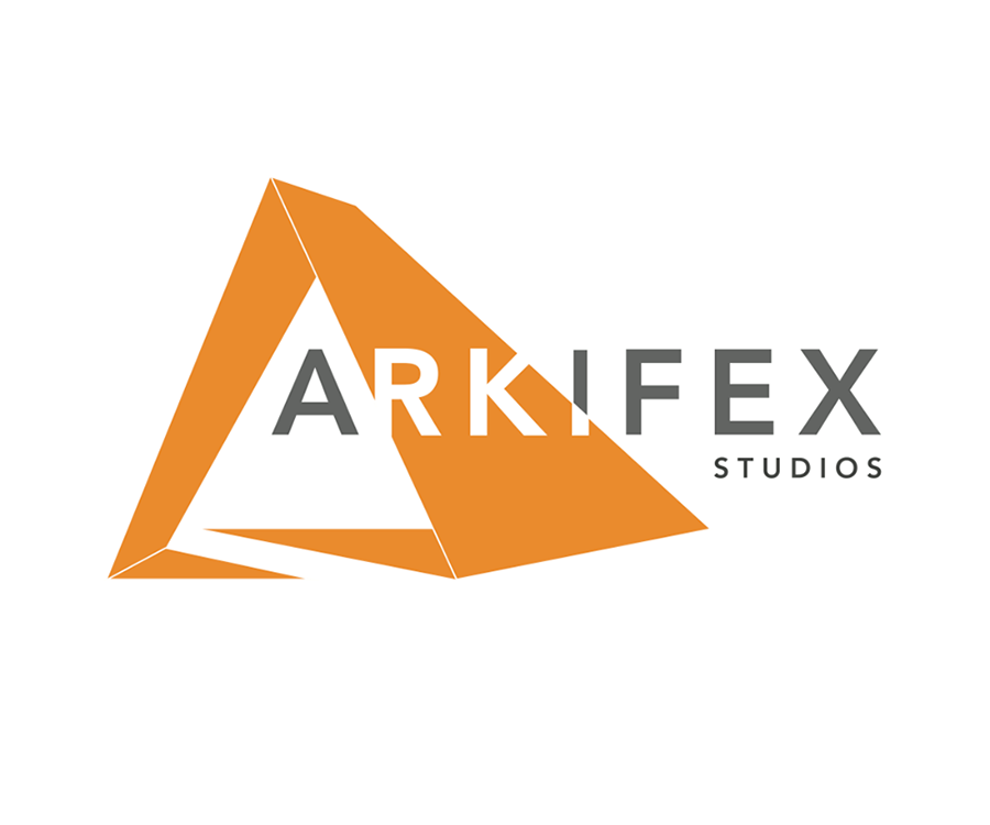 Startup Tips From Arkifex Studios