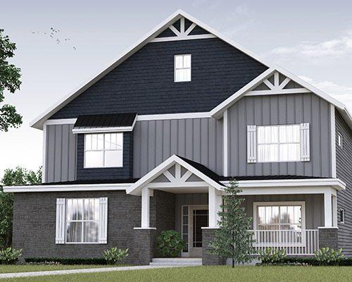 Branson Missouri Airbnb