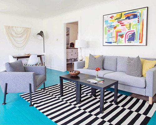 Phelps Grove Airbnb Springfield MO