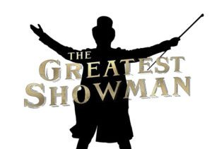 Summer Stages- The Greatest Showman