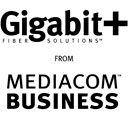 Gigabit Fiber Solutions From Mediacom Business