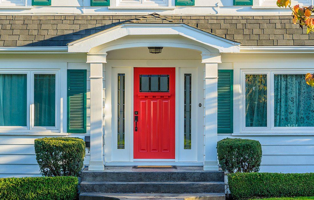 The Rob Ellerman Team - Reece Nichols Real Estate