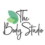 The Body Studio, Springfield, MO