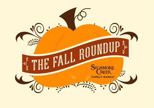 Fall Activities in Branson, MO
