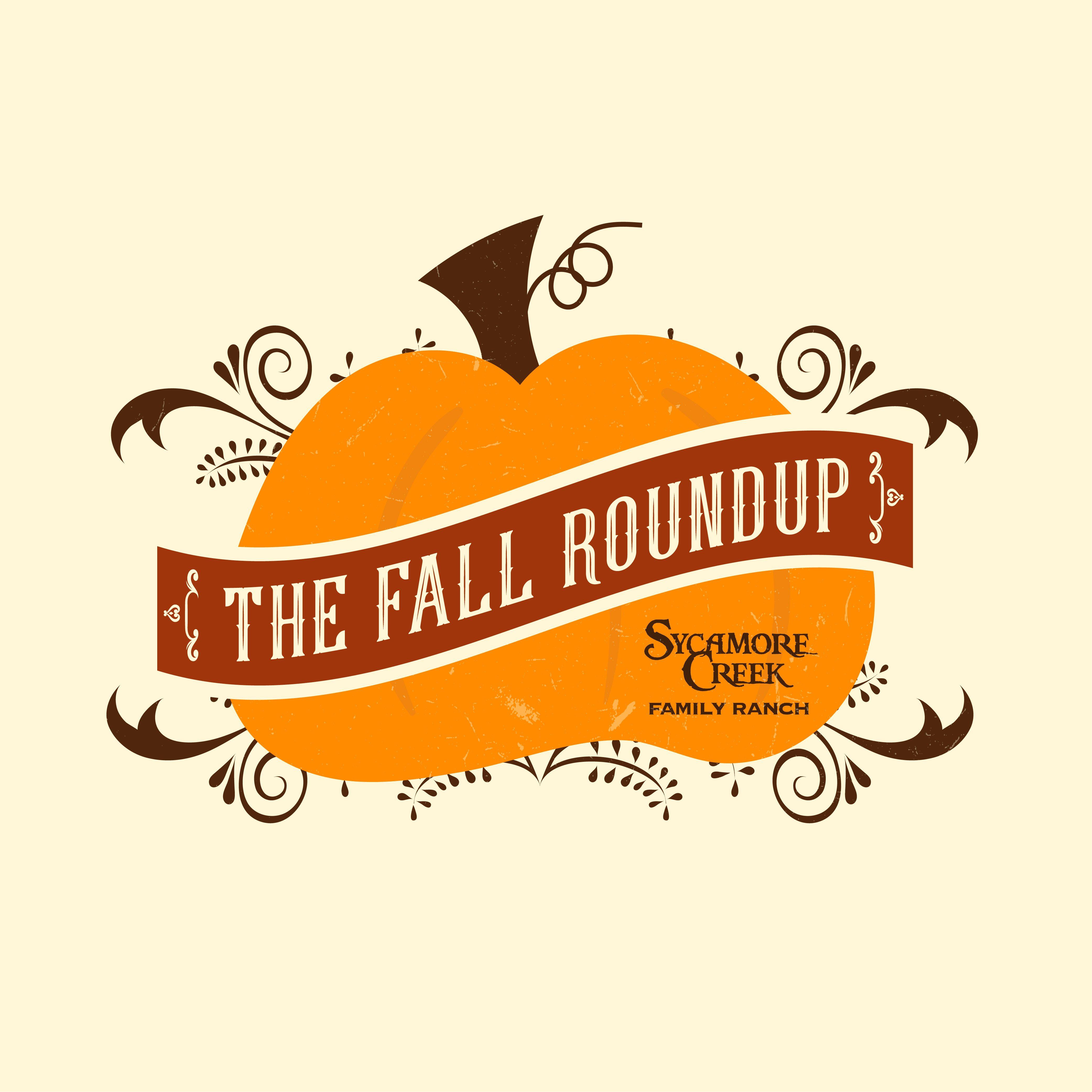 Pumpkins near Springfield, MO